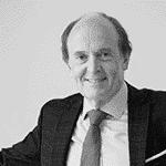Josef Bachler Management Consulting Partner Zweihorn