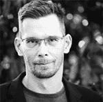 Andreas Stolze Online Strategieberater Dozent
