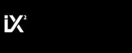 Contentixx Logo