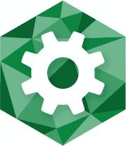 Icon Zweihorn Optimierung Strategie